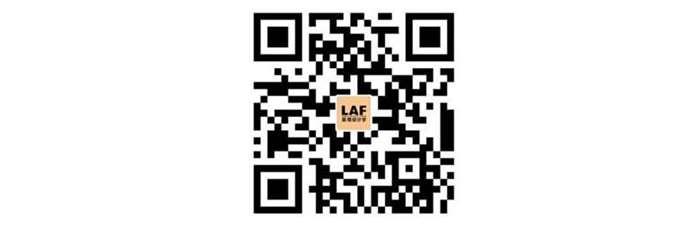 LAF微博.jpg