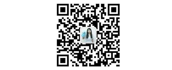 屏幕快照 2019-08-22 15.26.53.png