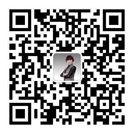 微信图片_20191019230157.jpg