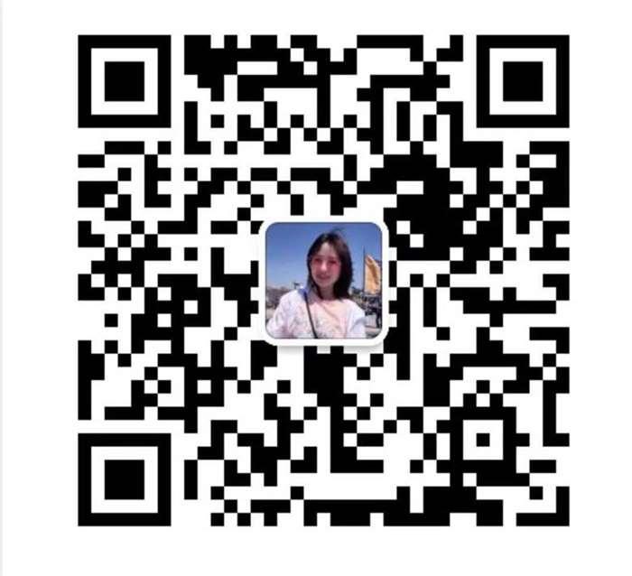 微信图片_20190920113151.jpg