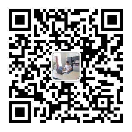 微信图片_20190812221039.jpg
