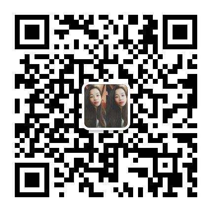 微信图片_20190731162941.jpg
