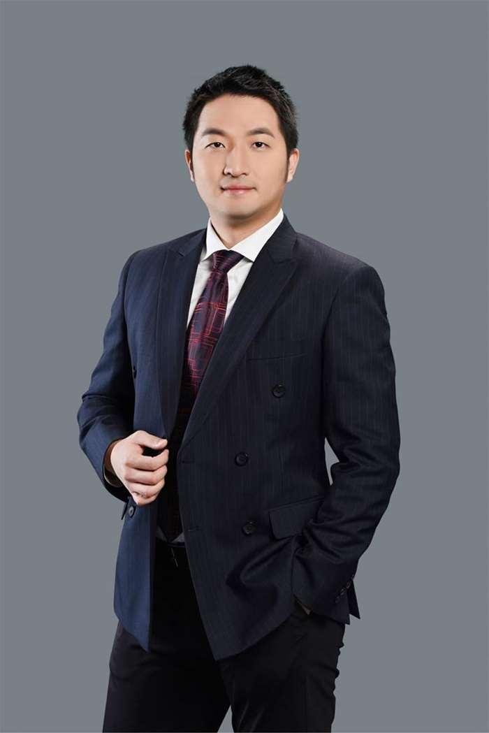 InVault CEO 许斌_meitu_1.jpg