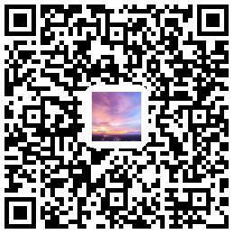 huodongxing100001.png