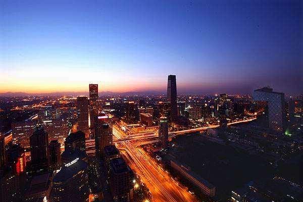 北京夜景.jpg