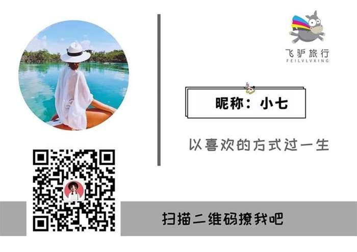 小七_自定义cm_2019.08.07.jpg