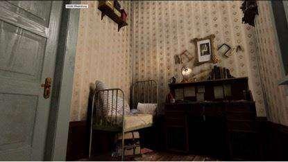 格里高房间的内部.jpg
