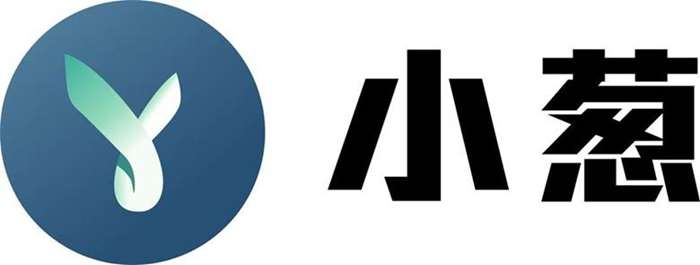 logo+字.jpg