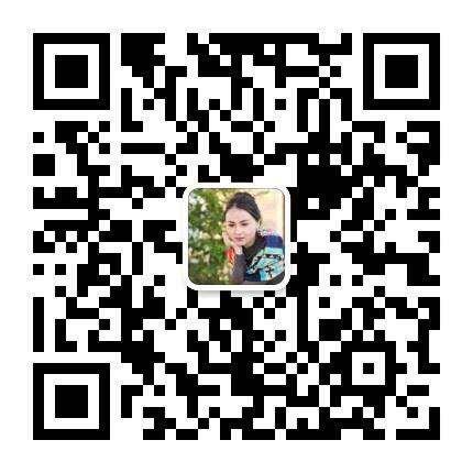 微信图片_20191226231449.jpg