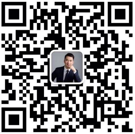 微信图片_20210302105006.png