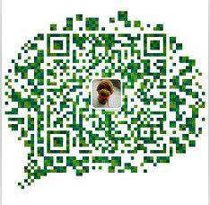 QQ图片20210511182403.png