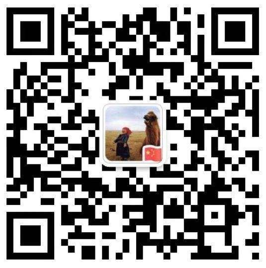 5ad8cbd1d67d8405583674c0a231fa8.jpg