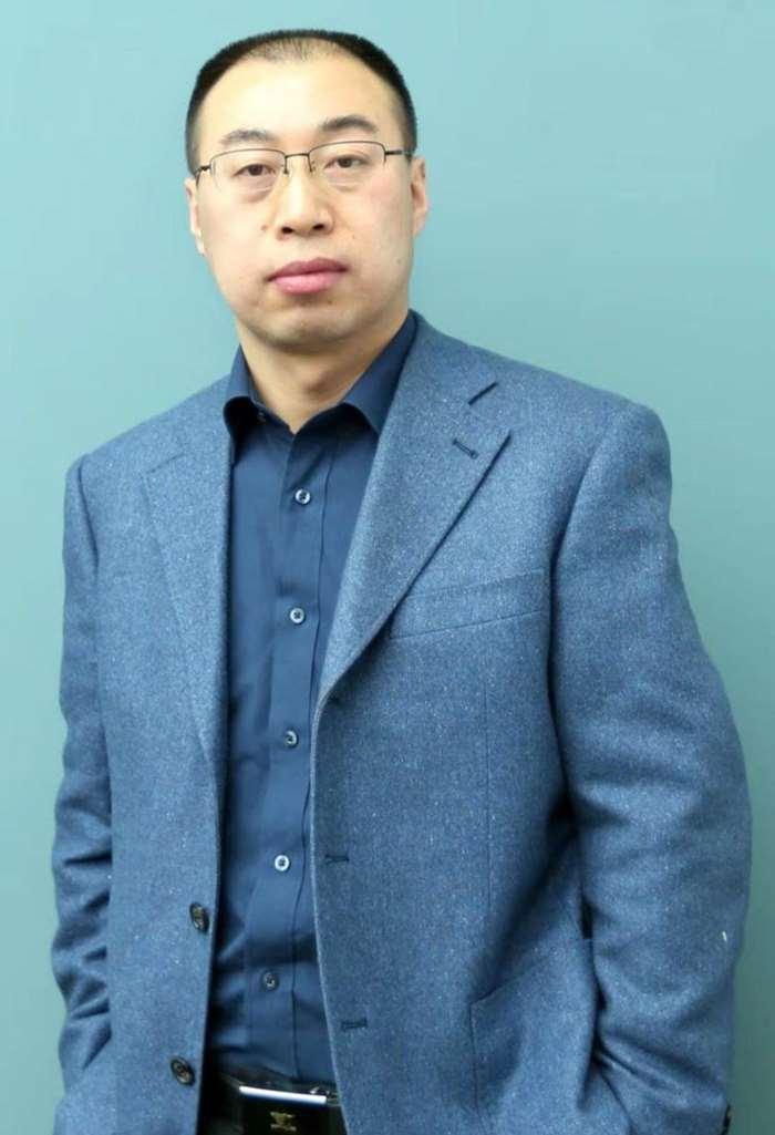 WeChat Image_20190926160244.jpg