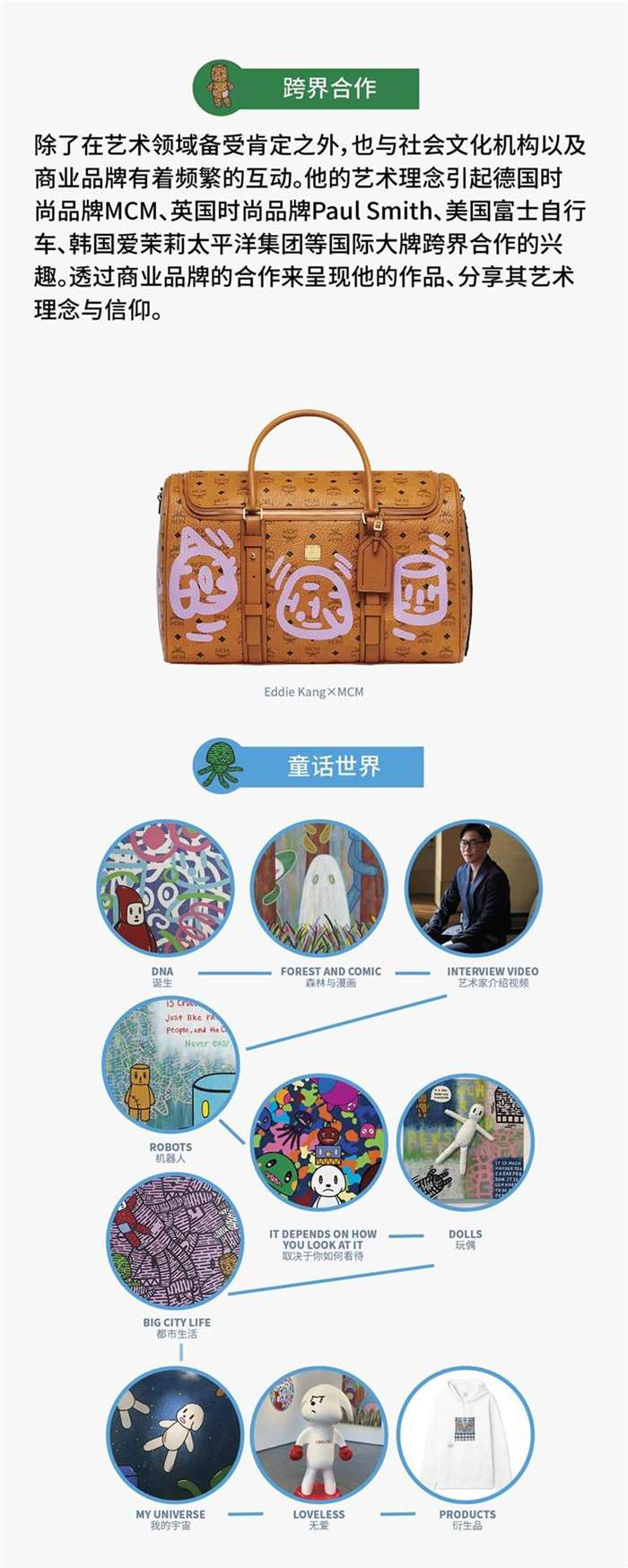 7-1姜锡铉童话人生长图_CASHART_KANG_LIFECYCLE_PROMOTION.jpg
