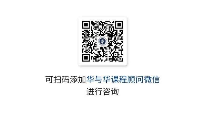 百万大奖赛微信长图-09.jpg