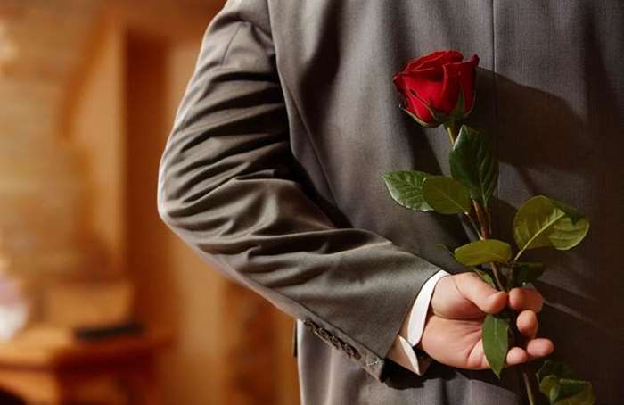 浪漫一支玫瑰花.jpg