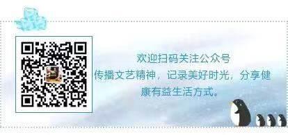 微信图片_20200113152155.jpg