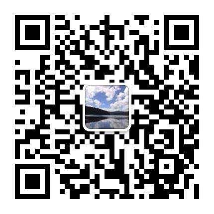 微信图片_20191203103200.jpg