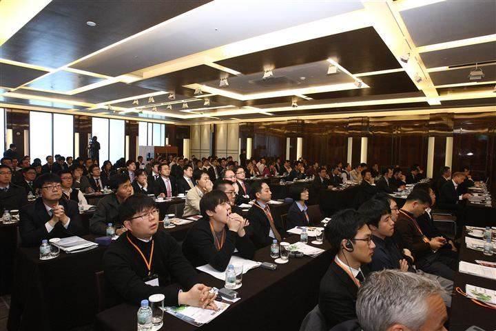 Edgar Perez - FIX Protocol Conference (Seoul, South Korea) 2.jpg