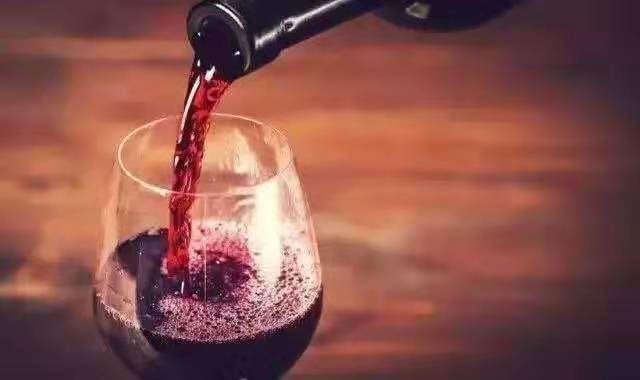 红酒9.jpg