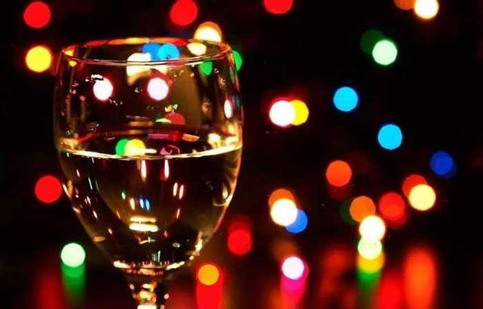 红酒8.jpg