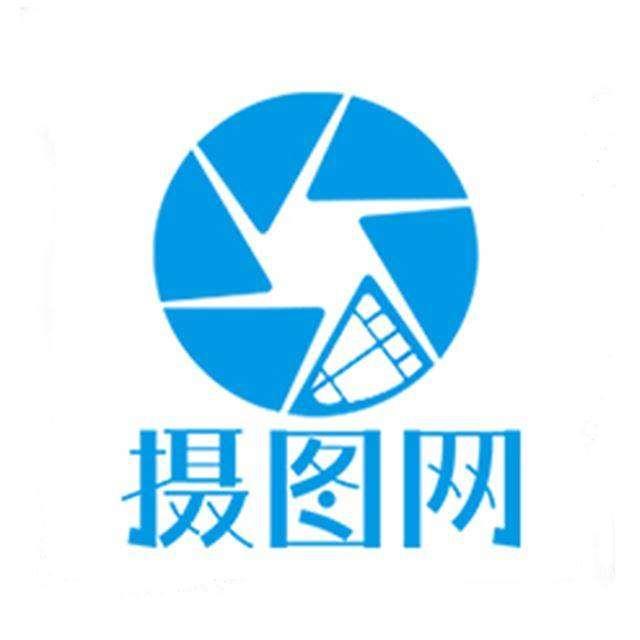 摄图网LOGO_正方形.jpg