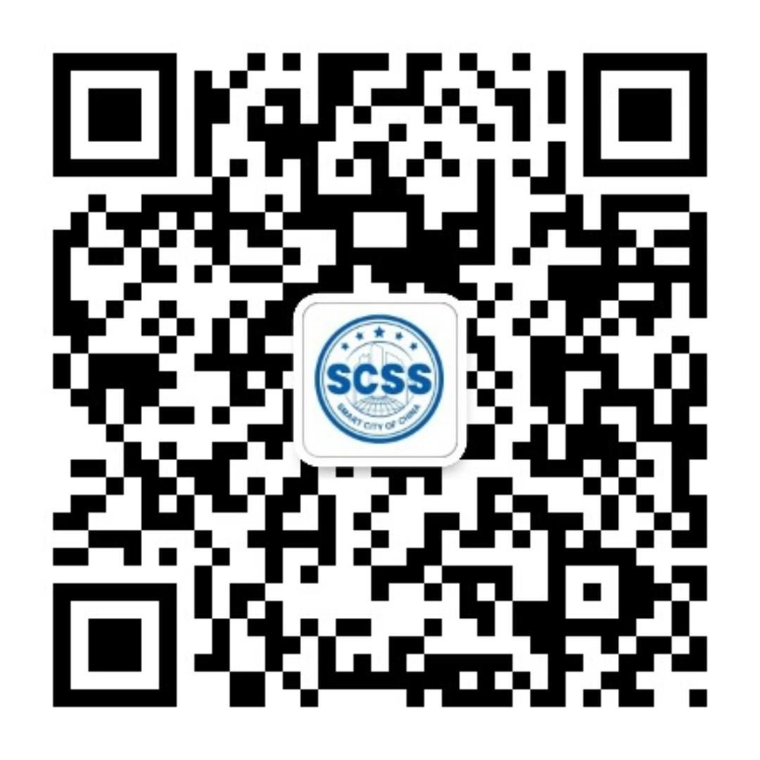 qrcode_for_gh_ef540c496a2a_1280.jpg