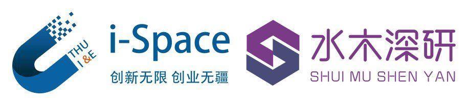 两个logo合并.png