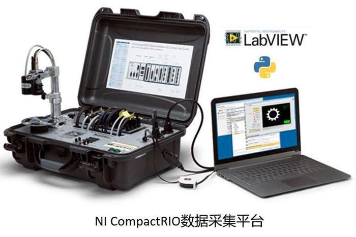 labVIEW仪器.png