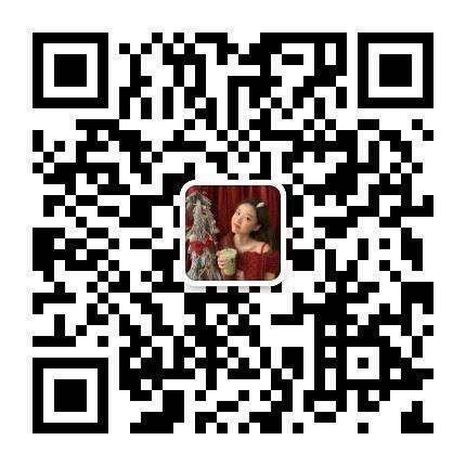 61fe9838ccc6baaf31f57011666ac3f.jpg