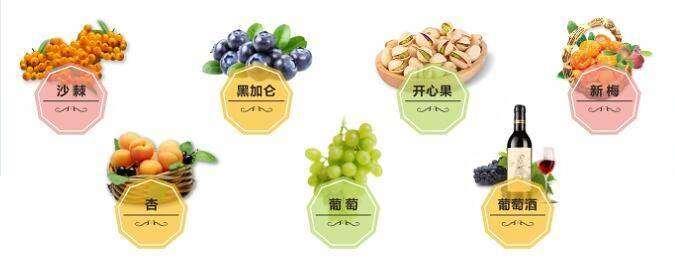 其他水果.jpg