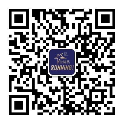 0123555cbac6ab6f7a8e78d47a05ccb.jpg
