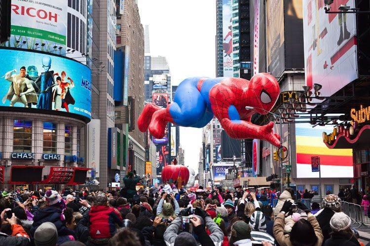 纽约5.jpg