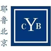 耶鲁logo.jpg