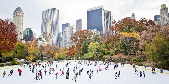 纽约3.jpg