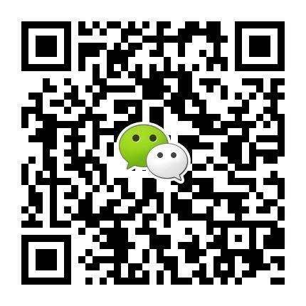 微信图片_20191127192129.jpg