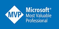 MVP-logo.jpg