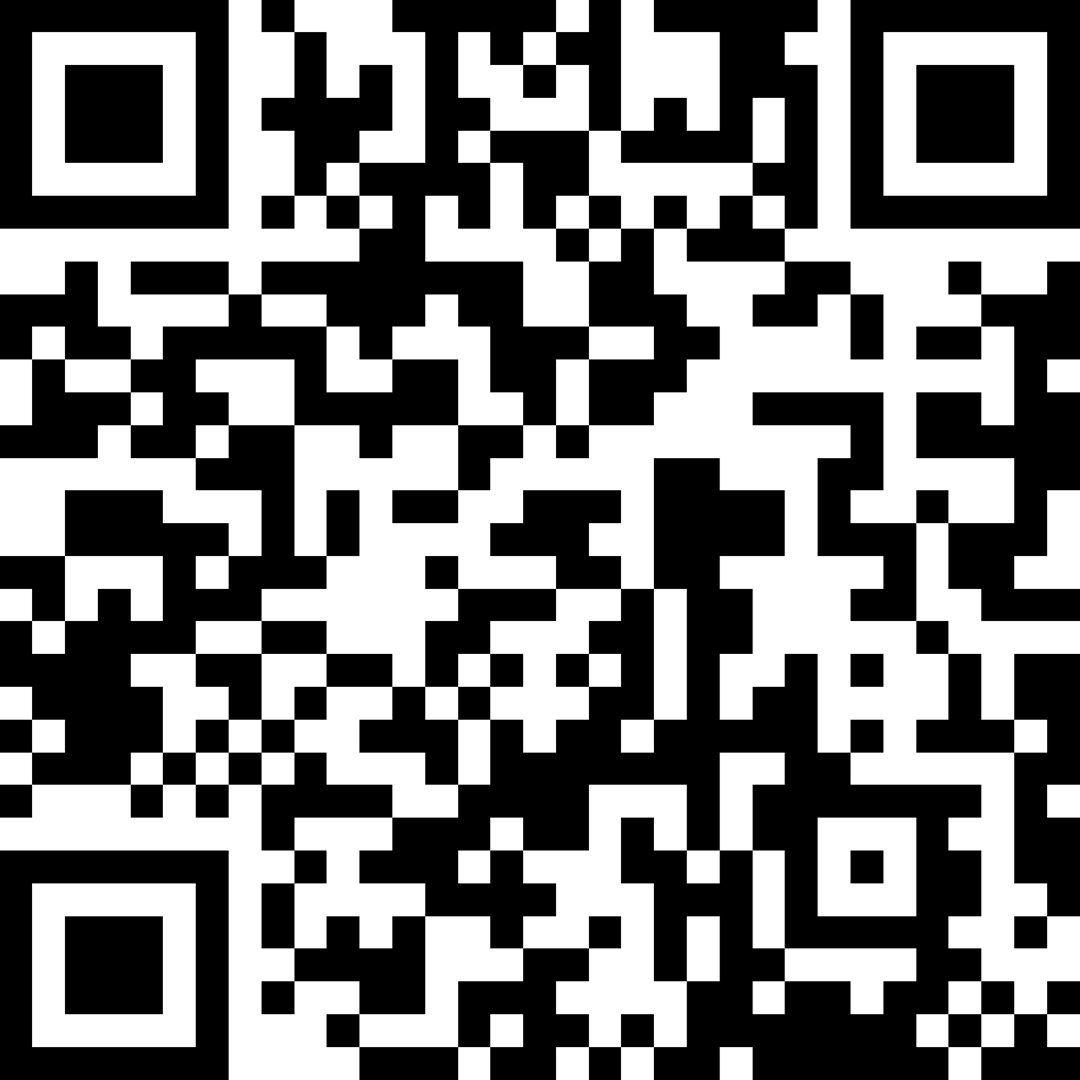 微信图片_20210613010237.png