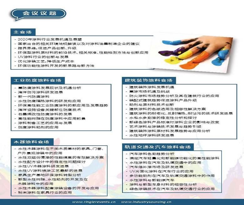 2020第21届中国涂料峰会暨展览会(5)_页面_3.jpg