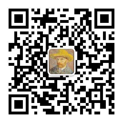 521422341656657217.jpg