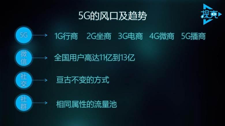 微信截图_20200112163243.png