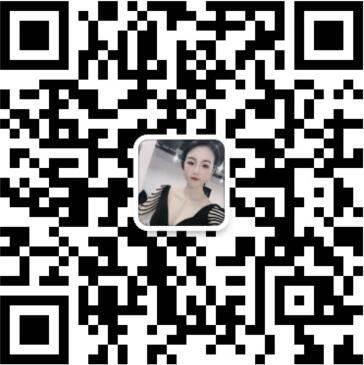 QQ截圖20200210161235.jpg