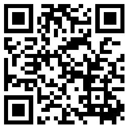 微信图片_20200806191530.png