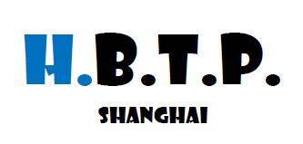 Logo 2020-01-03.jpg