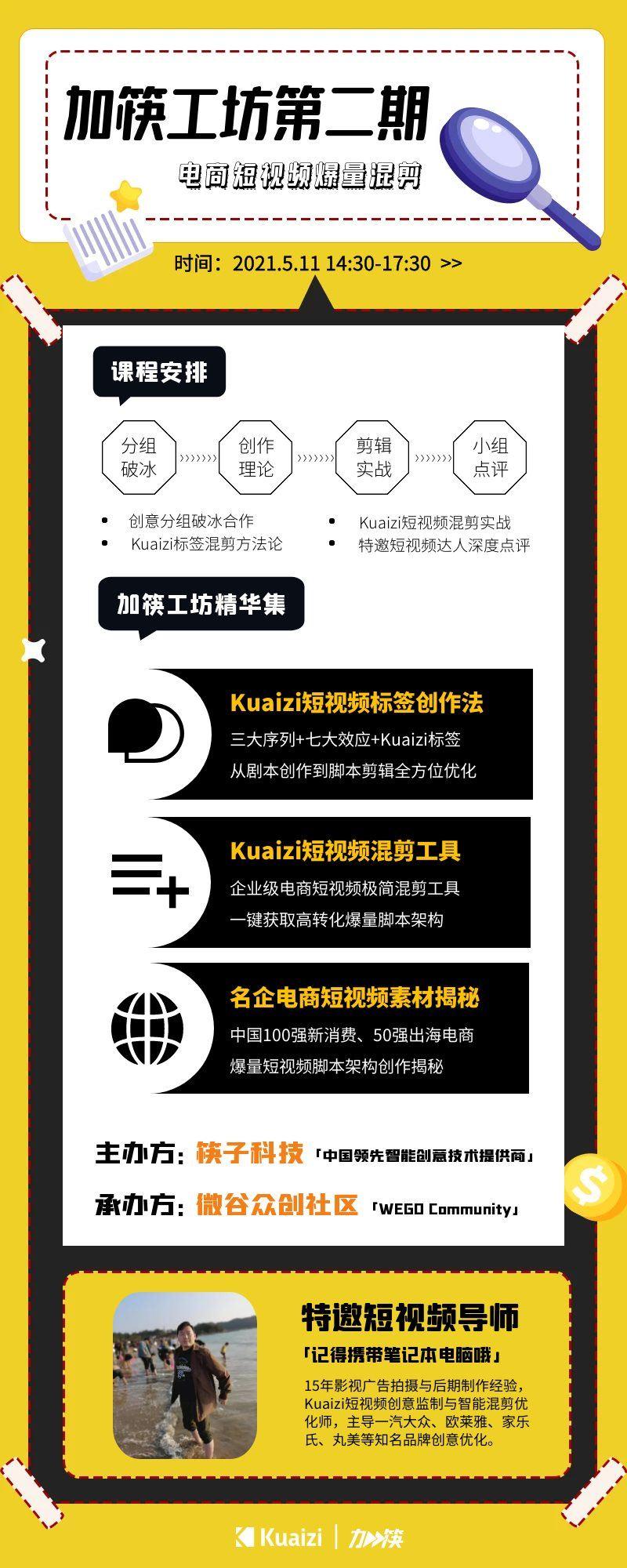 2021.4.23 加筷创意工坊2期-社群海报-无码-人物.png