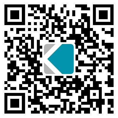 企业联系二维码.png