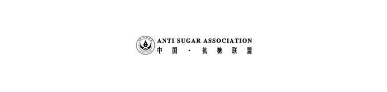 ASA banner.png