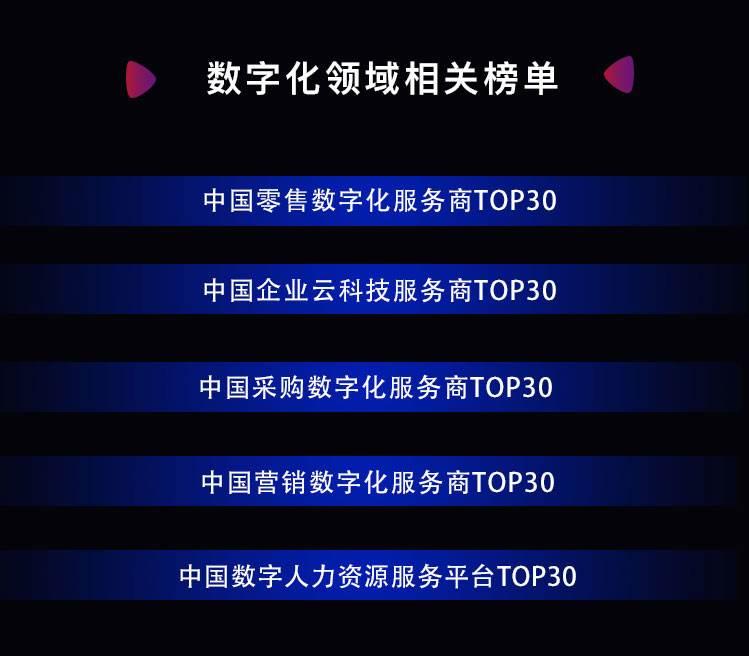 918数字中国峰会-榜单.jpg
