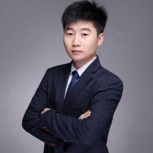 王欢照片 310.png