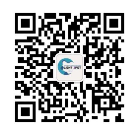 微信图片_202109281117312.png